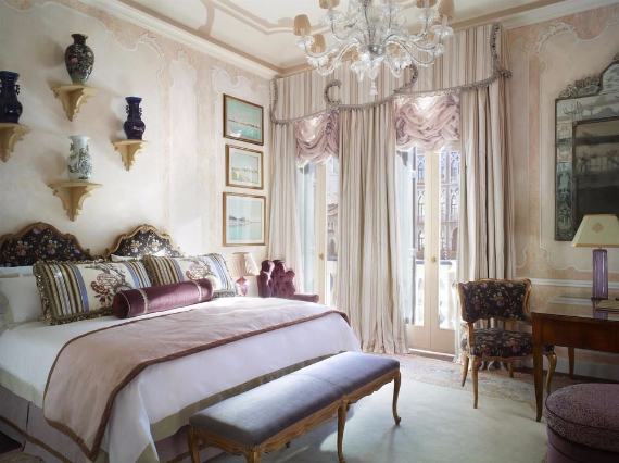 The Gritti Palace Venice, Italy (70)