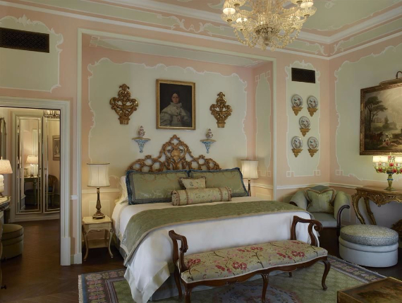 The Gritti Palace Venice, Italy (83)