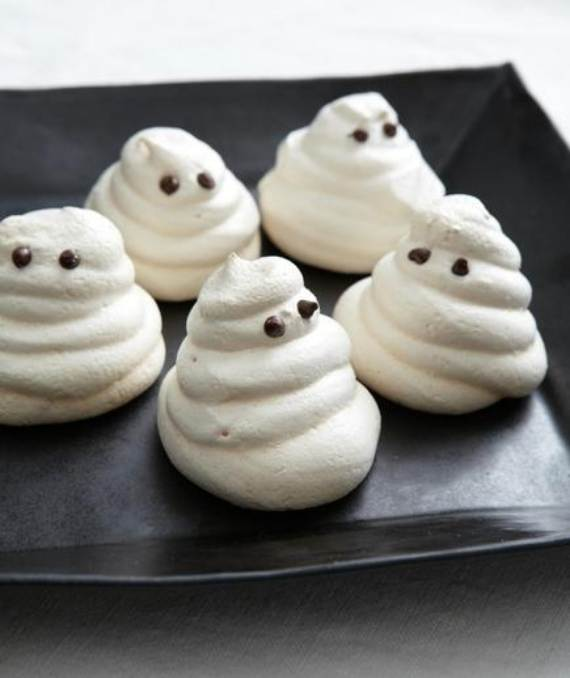 Very-Easy-Ghost-cupcake-for-Halloween-13
