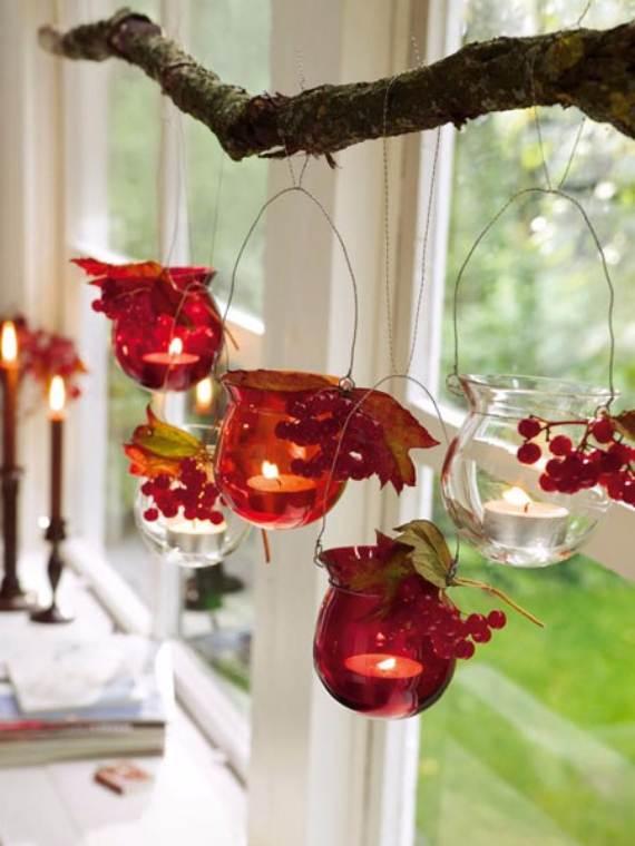 40-Effortlessly-Creative-DIY-Fall-Ideas-2