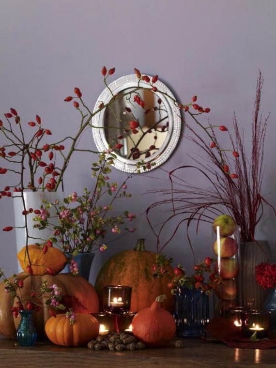 40-Effortlessly-Creative-DIY-Fall-Ideas-26
