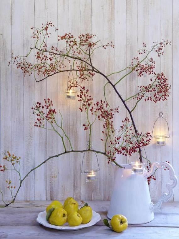 40-Effortlessly-Creative-DIY-Fall-Ideas-30