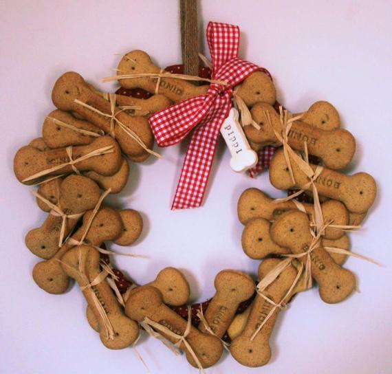 Christmas Advent Calendar Inspirational Ideas (42)