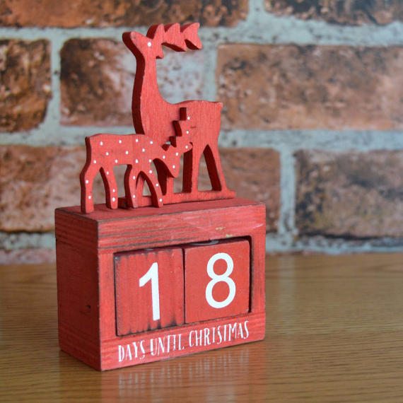 Christmas Advent Calendar Inspirational Ideas (44)