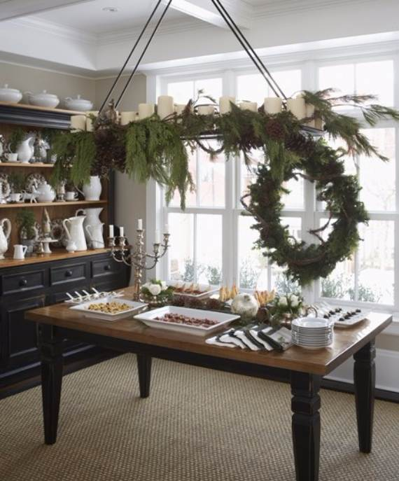 Christmas-Pendant-Lights-and-Chandeliers-121