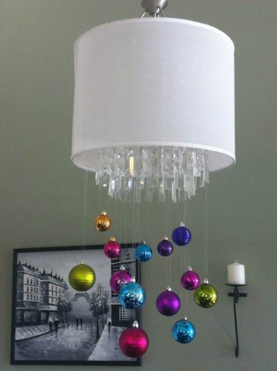 Christmas-Pendant-Lights-and-Chandeliers-171