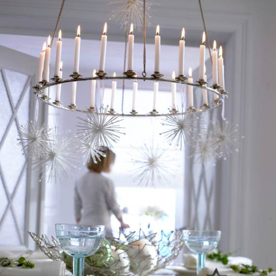 Christmas-Pendant-Lights-and-Chandeliers-71
