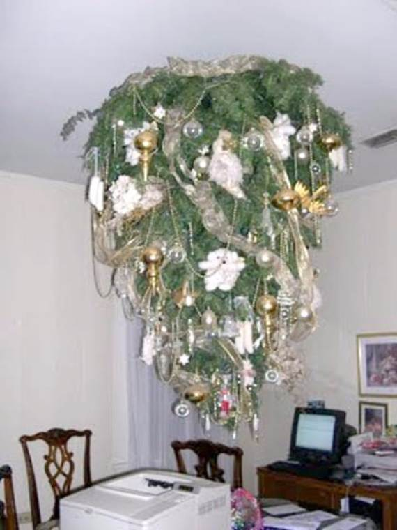 Christmas-Pendant-Lights-and-Chandeliers-81