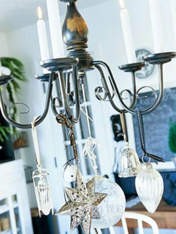 Christmas-Pendant-Lights-and-Chandeliers-92
