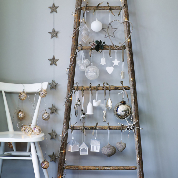 Christmas Spirit from the White Company (11)