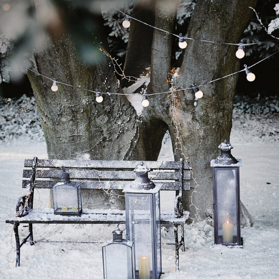 Christmas Spirit from the White Company (20)