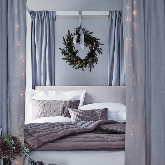 Christmas Spirit from the White Company (23)