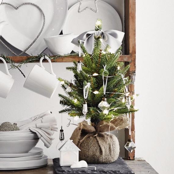 Christmas Spirit from the White Company (26)