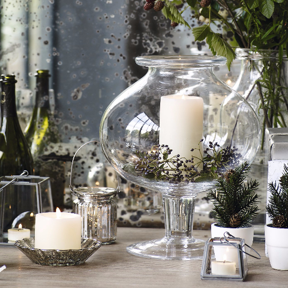 Christmas Spirit from the White Company (34)