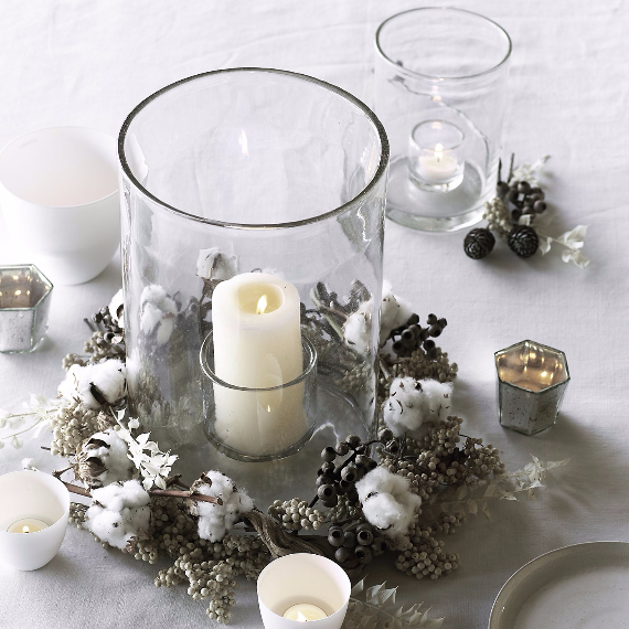 Christmas Spirit from the White Company (39)