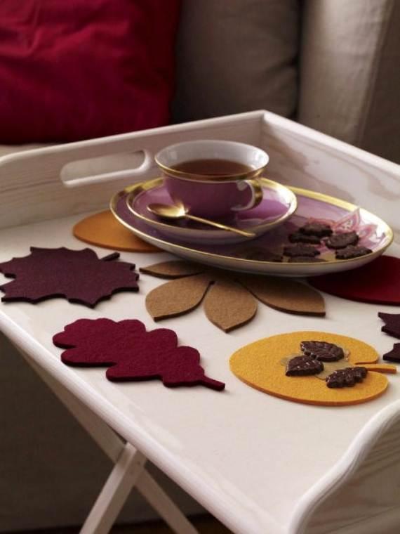 Creative-Fall-DIY-Decorating-Ideas-25
