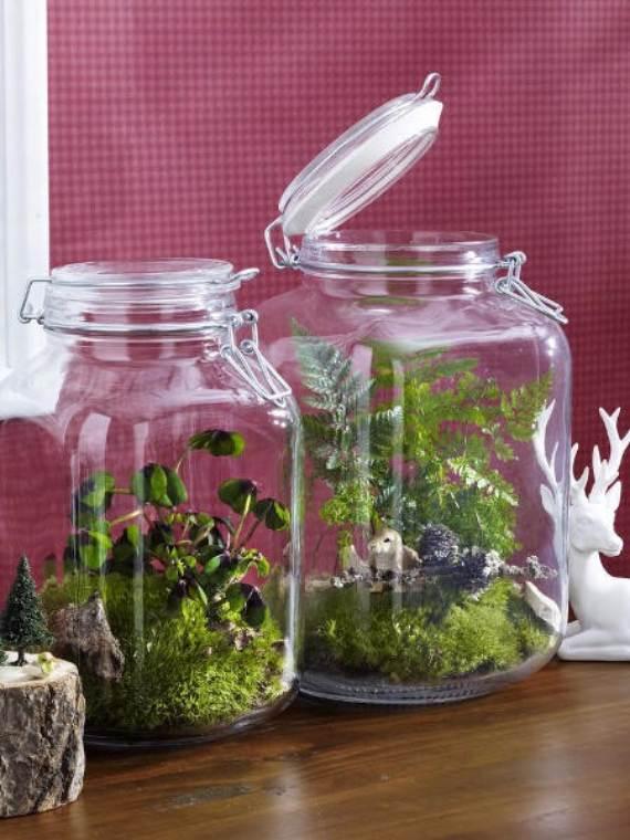 Creative-Fall-DIY-Decorating-Ideas-28