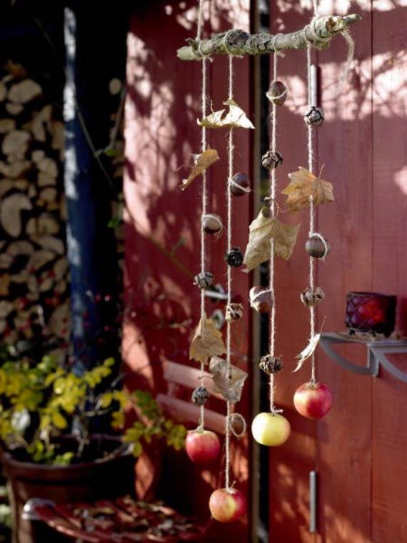 Creative-Fall-DIY-Decorating-Ideas-30
