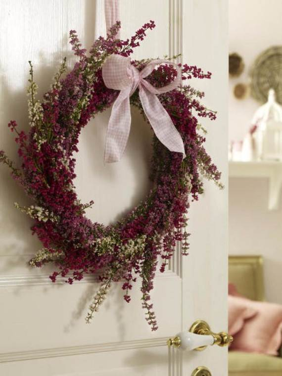 Creative-Fall-DIY-Decorating-Ideas-33