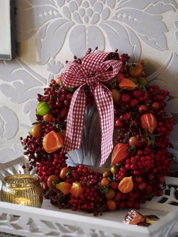 Creative-Fall-DIY-Decorating-Ideas-43