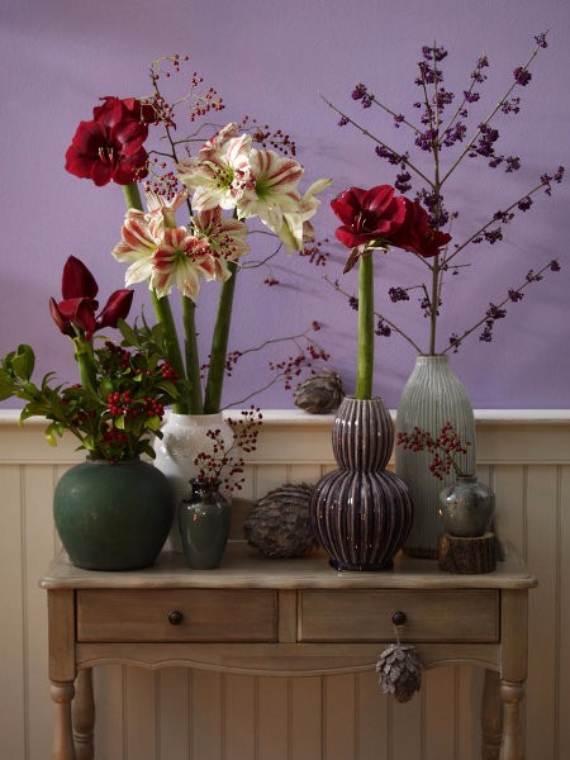 Creative-Fall-DIY-Decorating-Ideas-44