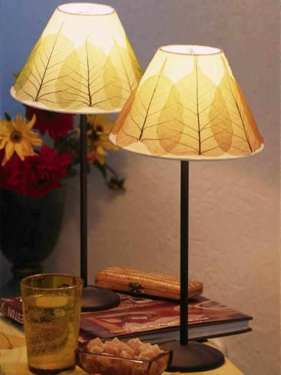 Creative-Fall-DIY-Decorating-Ideas-55