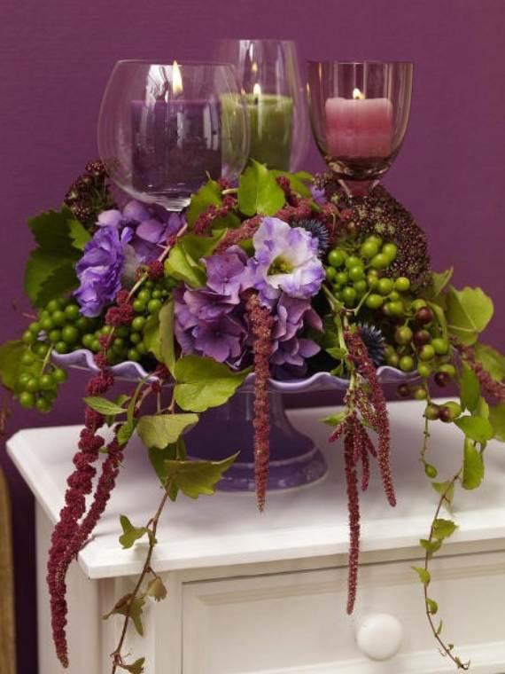 Creative-Fall-DIY-Decorating-Ideas-9