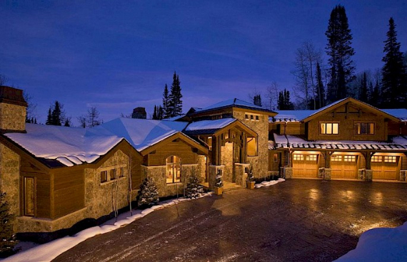exclusive-cloud-90-in-canyons-resort-2