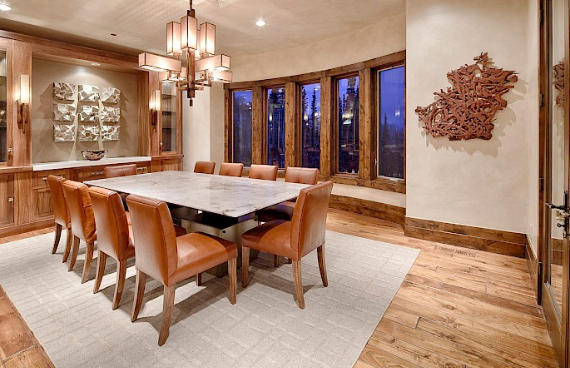 exclusive-cloud-90-in-canyons-resort-5