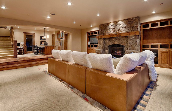 exclusive-cloud-90-in-canyons-resort-6
