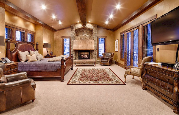 exclusive-cloud-90-in-canyons-resort-8