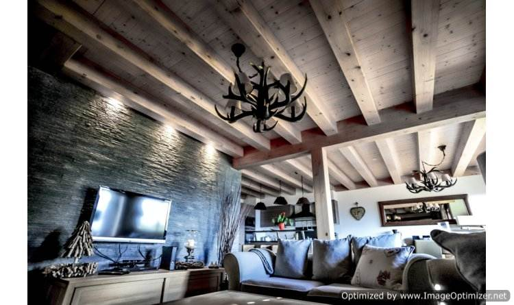 perfect-ski-retreat-in-big-sky-montana-the-luxury-chalet-le-vieux-bisse-2