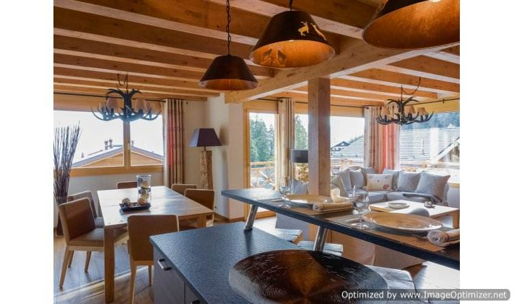 perfect-ski-retreat-in-big-sky-montana-the-luxury-chalet-le-vieux-bisse-5