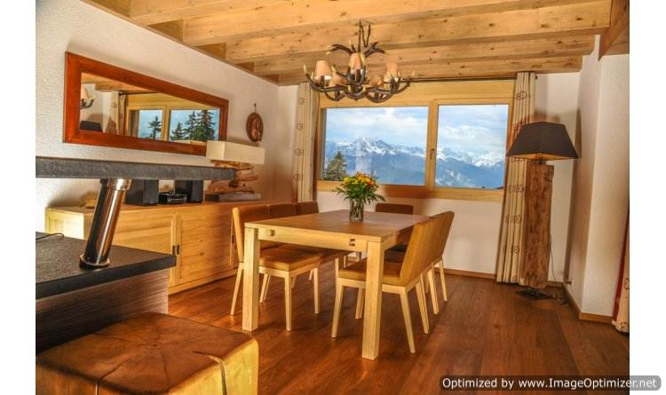 perfect-ski-retreat-in-big-sky-montana-the-luxury-chalet-le-vieux-bisse-6