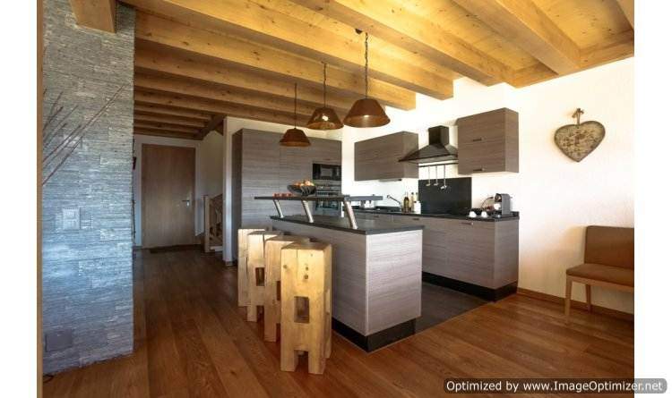 perfect-ski-retreat-in-big-sky-montana-the-luxury-chalet-le-vieux-bisse-9
