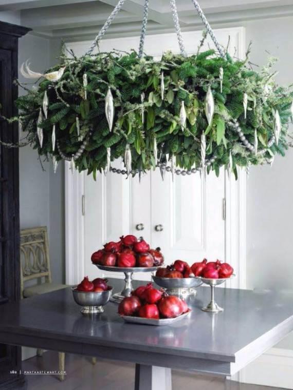 Pomegranate-Inspirations-101