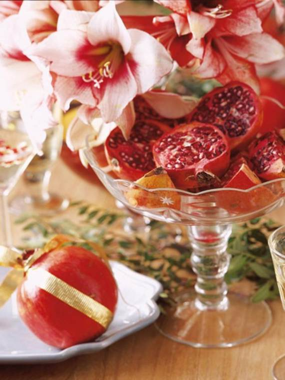 Pomegranate-Inspirations-11