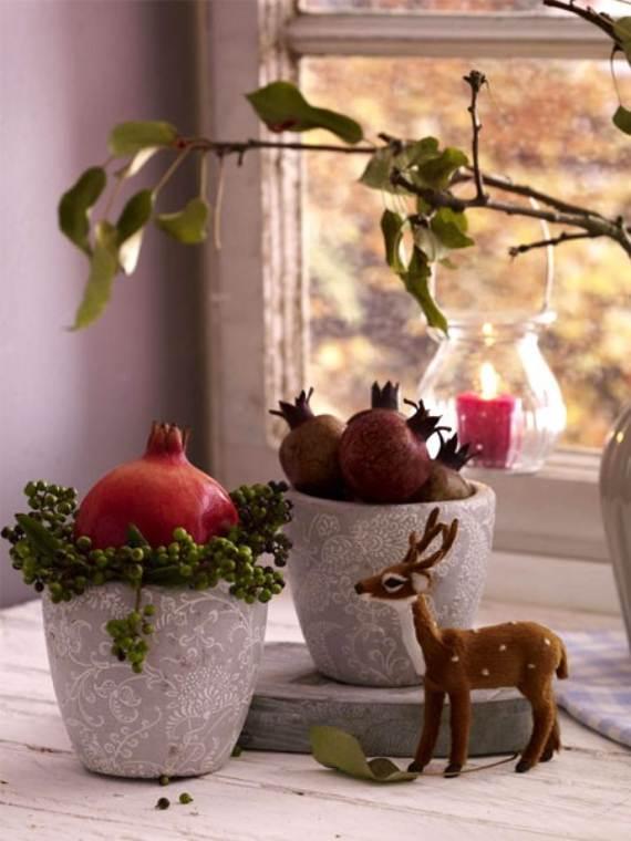 Pomegranate-Inspirations-12