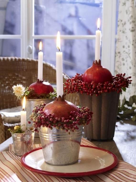 Pomegranate-Inspirations-14
