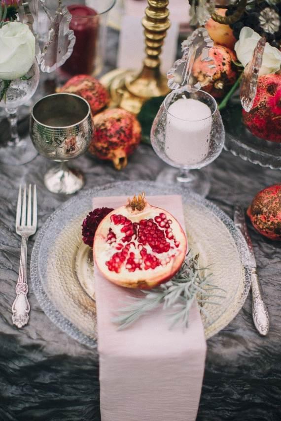 Pomegranate-Inspirations-21