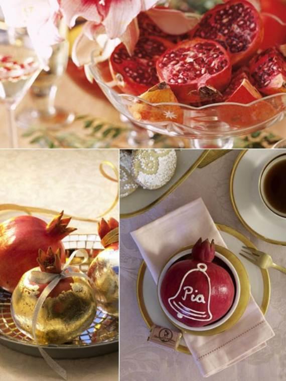 Pomegranate-Inspirations-4