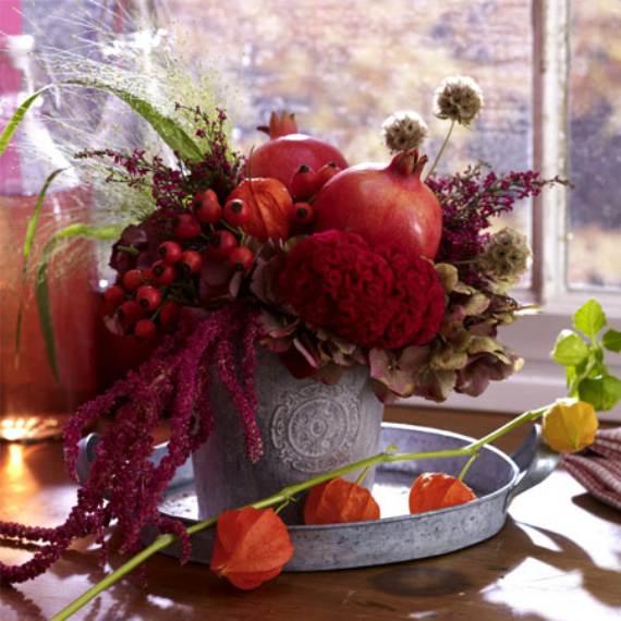 Pomegranate-Inspirations-6