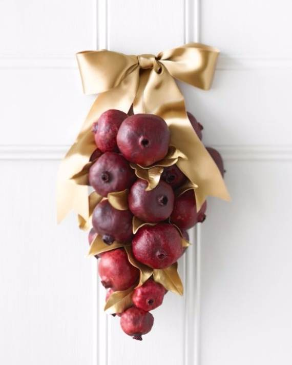 Pomegranate-Inspirations-61