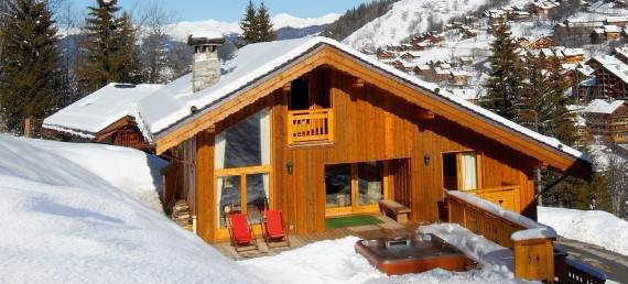 remote-luxury-chalet-surrounded-by-natural-delight-taiga-lodge-1
