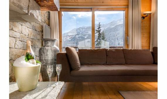ski-lodge-aurore-a-spectacular-chalet-inspired-modern-villa-french-village-meribel-7
