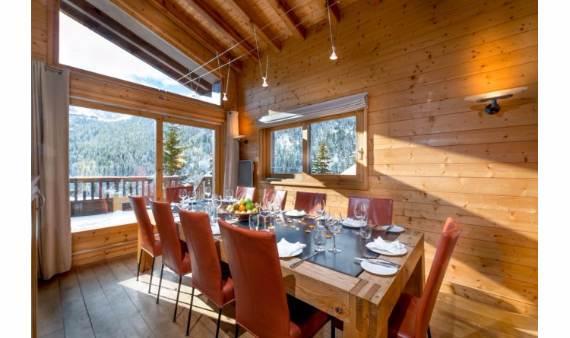 ski-lodge-aurore-a-spectacular-chalet-inspired-modern-villa-french-village-meribel-8