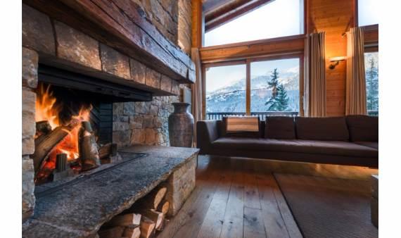 ski-lodge-aurore-a-spectacular-chalet-inspired-modern-villa-french-village-meribel-9