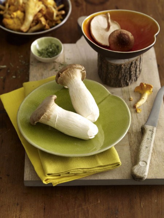 Thanksgiving Ideas For The Festive Dinner And Decor (12)