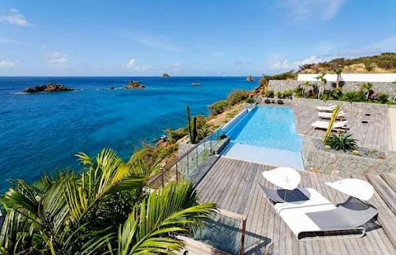 unique-luxury-vacation-villa-in-french-west-indies-7