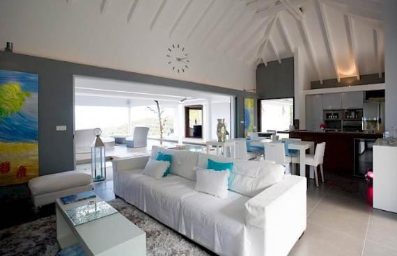 villa-victoria-exclusive-luxury-family-holiday-rental-13